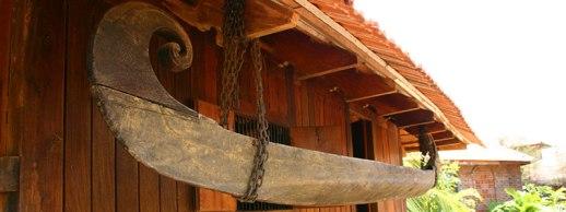 boat-syrian-christian-house-kerala