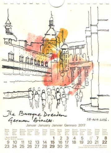 scan-berlin-page-001