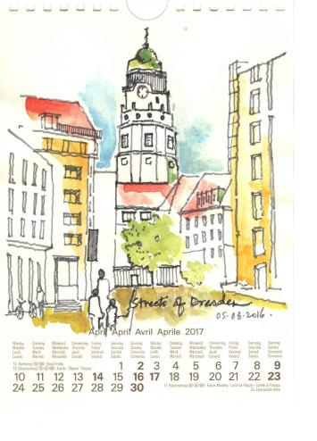 scan-berlin-page-004