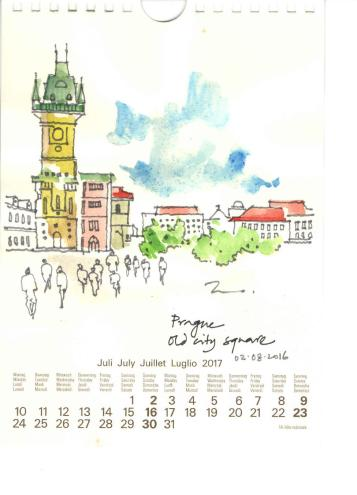 scan-berlin-page-007